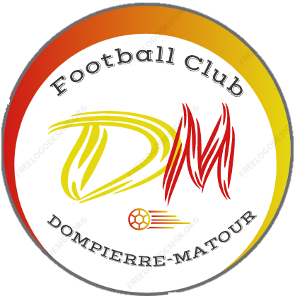 Football Club Dompierre Matour