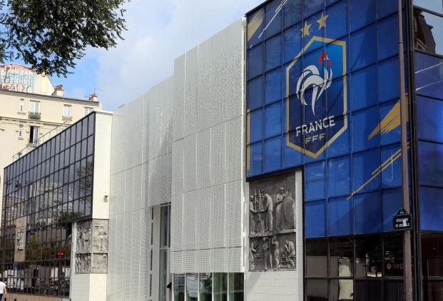 Le FCDM réagit sur les décisions prises par la FFF