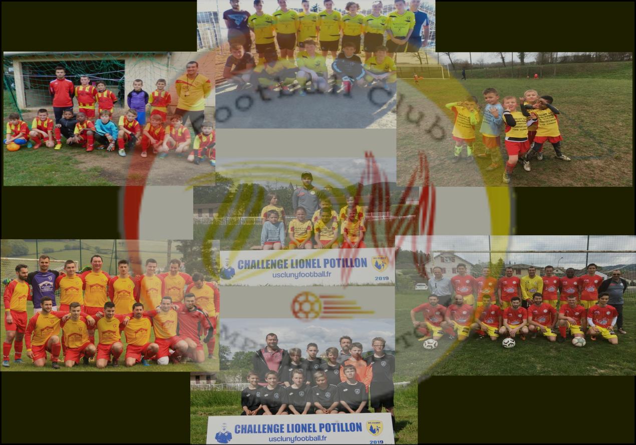 Bilan sportif du FCDM de la saison 2018/2019